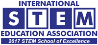 International STEM Education Association, 2017 STEM School of Excellence