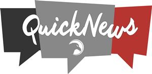 QuickNews Enewsletter