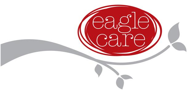 Eagle Care Logo