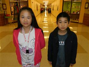 State Math qualifiers Angela and Ming